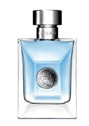 Nước hoa Versace Pour Homme for men