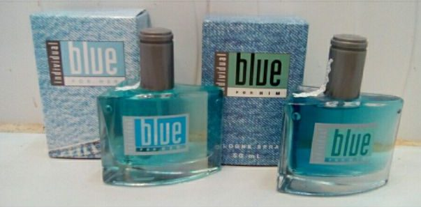 Nước hoa Blue Avon for him her