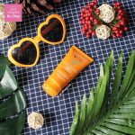 Review Kem Chống Nắng Vichy Ideal Soleil SPF 50