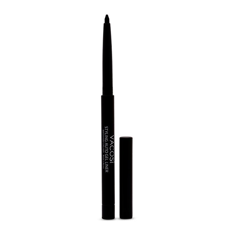 Thiết kế của Vacosi Styling Auto Gel Eyeliner