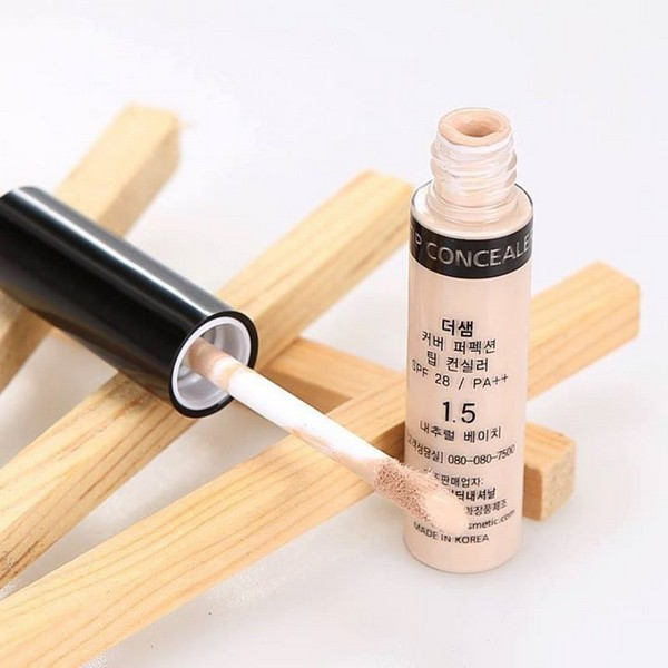 the seam cover perfection tip concealer 14 200x200